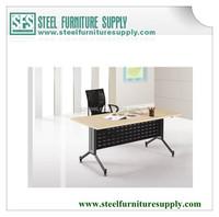 High quality home office desks