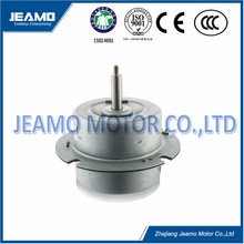 Good price sgmada small electric dc exhaust fan motor