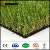 home decorative artificial olive balcony grass with uv resistant
