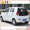 2016 newest design of eletric car , eletric Car, Electric Car With EEC-4 seats, 45KM/H