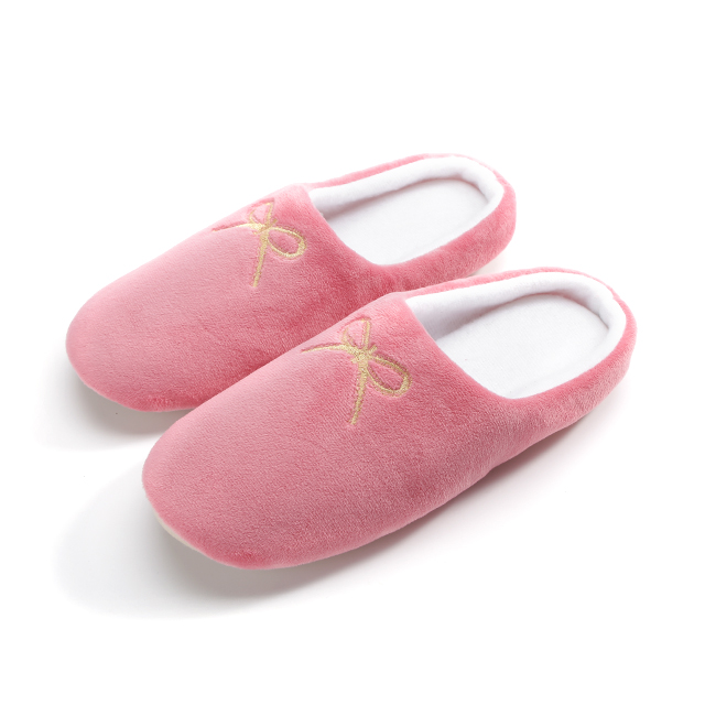 Customized house women <strong>slipper</strong> Indoor