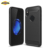 For iPhone x Brush TPU Soft Cover Carbon Fiber Pattern,Carbon Fibre Brush TPU Cover Case For Iphone8