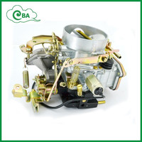 16010-13W00 for NISSAN L18 Z20 NK2455 Brand New Engine Carburetor Assy Engine Vaporizer Fuel System Parts