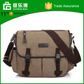 2017 New style Postal Canvas Mail Bag