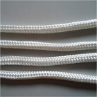 High quality 16 strands PP braided rope wholesale from manufacturer