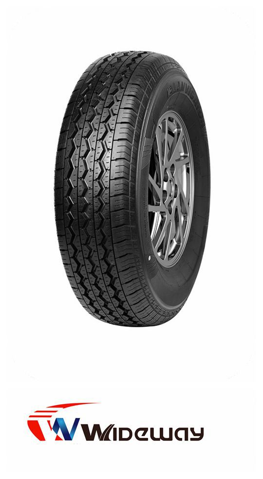 china motorcycle low price tyre 155R13C 90/88R
