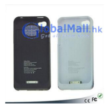 1900mAh Battery Case for Iphone4/4S ,the cheapest battery case