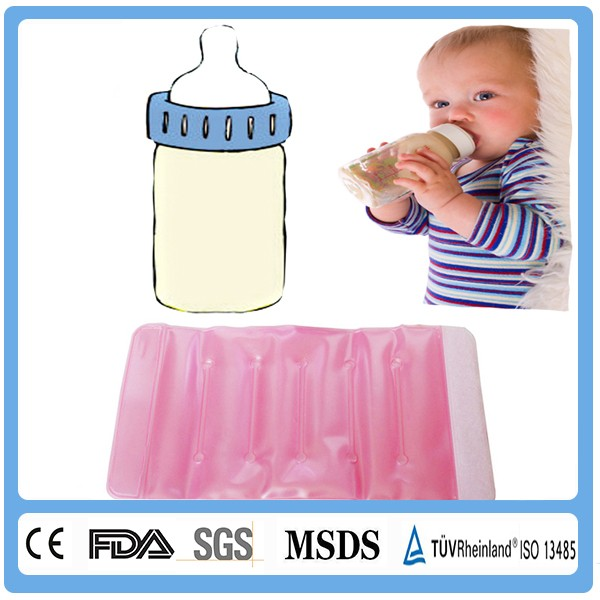 Home And Car Use Baby Bottle Warmer ,Baby Milk Warmer