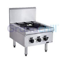 Best Quality 1 Gas Stove Portable Butane Industrial Japanese Gas Stove Burner