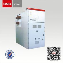 (Competitive price and high quality) ht switchgear
