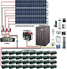 china ups price in pakistan off grid tie 10kva 20kva 50kva 160kva 200kva homage ups 3 phase in single phase out ups