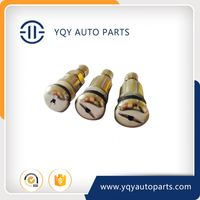 China Wholesale Tire Valve Cap Tr413 For Car
