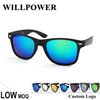 Cheap Custom Sunglasses Eyewear With Colored