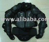 Motorcycle Body armour LC-09