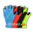 half finger road cycling gloves for pro bike riding