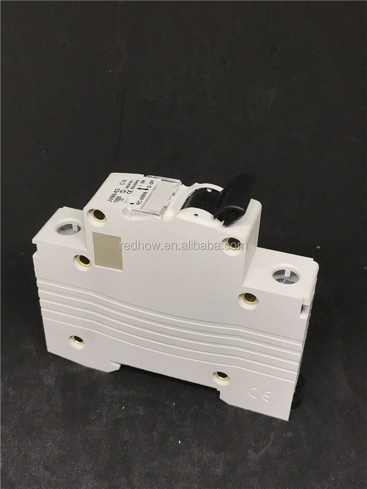 miniature circuit breaker price