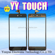 YYTOUCH-For wiko rainbow up touch screen digitizer replacement