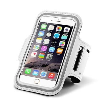 2018 wholesale waterproof phone Case for iPhone 6s Plus 7 8 X , Mobile Phone Bag Running Sports Arm band Case