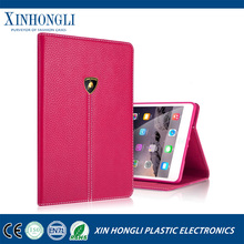 table case for ipad ,for ipad mini air business cover case , for ipad air 2