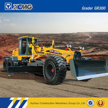 xcmg GR260 Motor Grader with best price