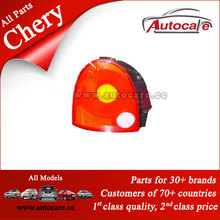 Full Chery QQ Spare Parts Rear Tail Lamp Assy S11-3773010