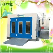 Car Paint Spraying Booth/Baking Oven/Drying Room HX-700