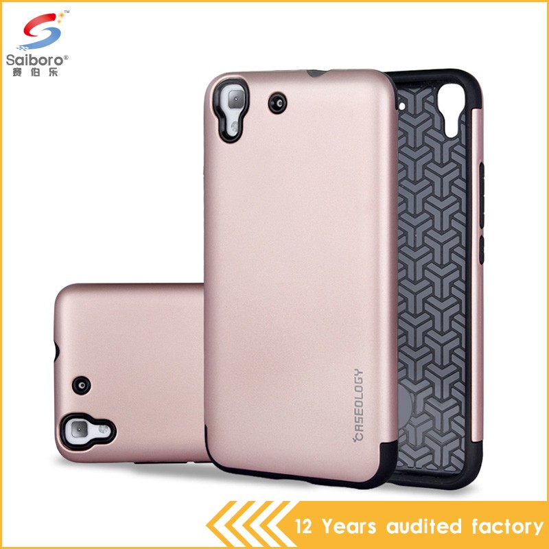 High quality design top sale phone back case for huawei g750