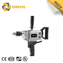 CF6163 new style full copper electric drill stand