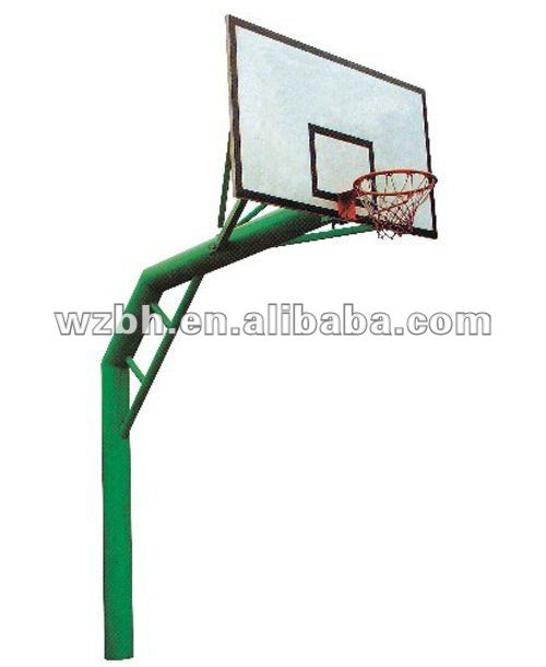 Outdoor Basketball Stands BH19202