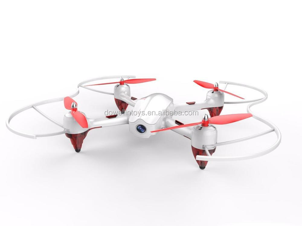 DWI Dowellin 5MP Camera Drone FPV Wifi Drone Profissional for sale
