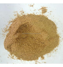 Yellow Corn Gluten Feed/Meal/Animal Feed price