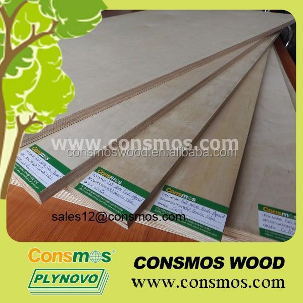 Furniture Backing Board Plywood,lightweight Wood Board,bender Board Plywood