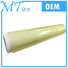 Household & kitchen best fresh PVC cling film 9 to 13 mic