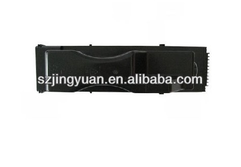 Compatible Toner cartridge NPG18 for CANON laser printer IR-2200 / 2800 / 3300 / 3320 / 2850 / 2250