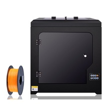 High Precision Large Printing Size 3D Metal Digital Printer for sale with Filament Material 3D Printing