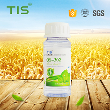 Agricultural Silicone Surfactant adjuvant Triclopyr Butoxy Ethyl