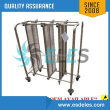 35*120CM shelf reel rack