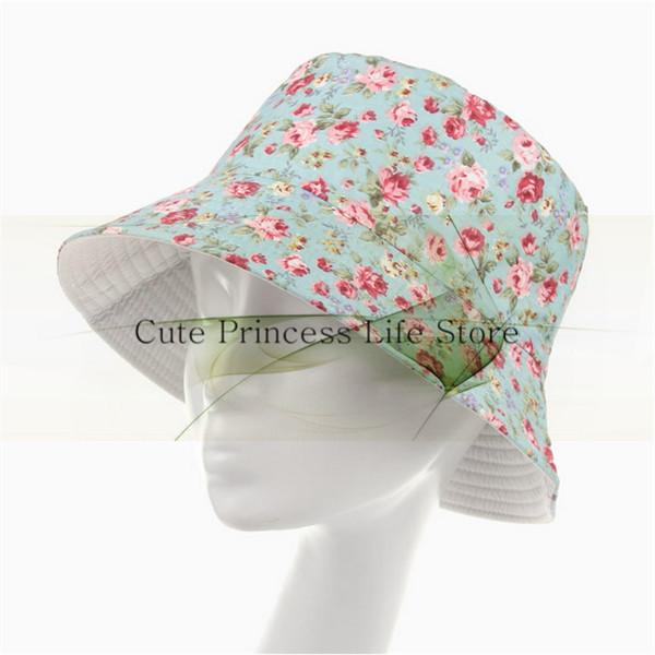 Buy wholesale women bucket hat 3e97dbafb77