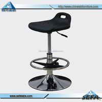 Furniture Accessories Furniture Chair Lab Stool