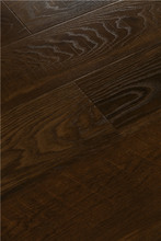 master design hdf wood laminate flooring