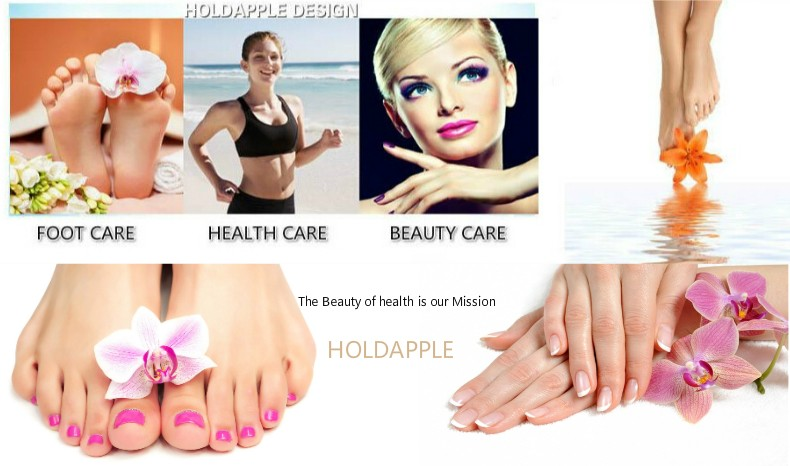 Bunion Sleeve - The Ultra Thin Hallux Valgus Corrector - Non-Surgical Bunion Treatment For People Who Like To Stay Active