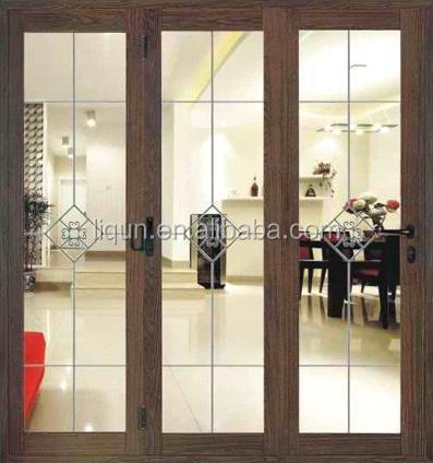 2015 new design bedroom wooden wardrobe door designs buy for New door design 2015