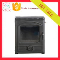 cheap wood furnace wood burning stove fireplace insert
