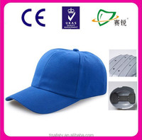 sports helmet parts,padded baseball caps,safety bump hat