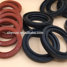 Auto Engine Viton NBR Rubber Oil seal/Gearbox Hydraulic valve oil seals for Pallet Jacks car