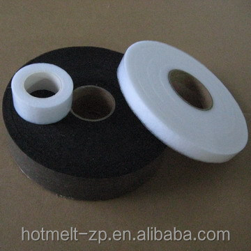 COPA Web film Series | hot melt adhesive for padded bra cup
