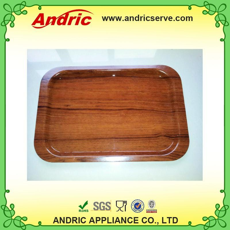 HOT sell wooden craft trays in CHINA