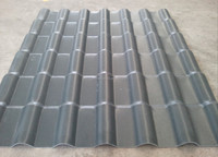 Low Price Zinc Coated Galvanized PPGI Roofing Steel Sheet For Sale