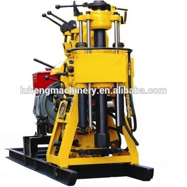 used water well drilling equipment for sale skype:sunnylh3