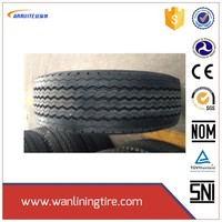 Korean Hankook-Technology Wholesale Price TBR tyre